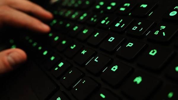 Russland und USA: Russische Hacker sollen besser bekämpft werden