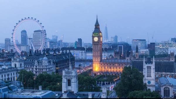 """""""Freedom Day"""" in Großbritannien: Einschränkungen für Reisende bleiben trotzdem"""