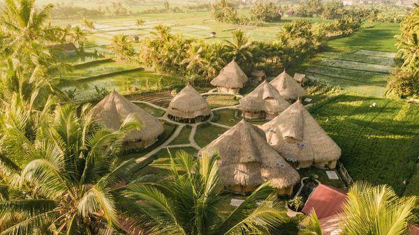 Im Urlaub Gutes tun: Socialbnb als Alternative zu Airbnb