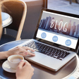 SEO Best Practices for Your Education Marketing Blogs