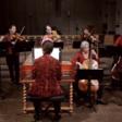 Hear Bach's Brandenburg Concertos Played on Original Baroque Instruments