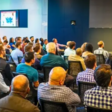 August 19th: Fireside Chat w/ Procore's SVP Product | 6:00 PM in Carpinteria