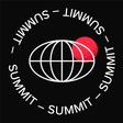 Startup Summit (US) | September 15 8:00 AM (online)