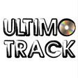 ULTIMO TRACK | Podcast on Spotify