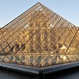 5 Incredible Works of Architecture by Legendary Modernist I.M. Pei