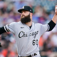 By the numbers: If the White Sox have a weak spot, it's their defense
