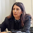 Auszubildenden-Vereinbarung gekündigt: Cavallo kritisiert MAN-Führung