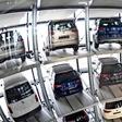 VW mit Absatzaufschwung: Alle Marken legen im ersten Halbjahr zu
