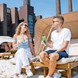 Autostadt startet den Sommerspaß: XXL-Rutsche und Zipline quer durch den Park