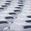 VW schüttelt Corona wohl endgültig ab – aber Chip-Probleme in China