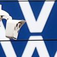 VW-Abhör-Skandal: Laut Polizei hat sich Manager das Leben genommen