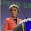 Das sagt VW-Chef Herbert Diess zum neuen EU-Klimapaket