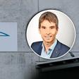 IG Metall: SAS Autosystemtechnik zahlt jetzt nach Tarif