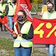 AutoVision: Beschäftigte bekommen Corona-Beihilfe und Lohnerhöhung