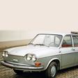 Volkswagen 311: Dieser Käfer-Nachfolger wurde kurz vor Serienstart gestoppt