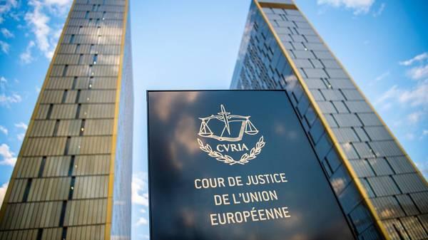 Streit um polnische Justiz eskaliert: Brüssel stellt Warschau ein Ultimatum