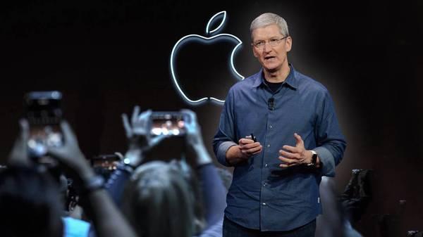 Schluss mit Homeoffice: Apple-Mitarbeiter sollen zurück ins Büro - und protestieren