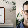 Warby Parker can renew glasses and contact lens prescriptions with its updated app