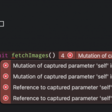 Async Await In Swift Explained With Code Examples
