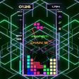 'Tetris Beat' puts musical twist on a classic game
