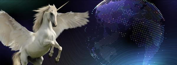 Everything you need to know about the Pegasus spyware infecting smartphones