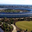 Coronavirus pushes back Apple's plans for employees to return to the office