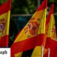 GCS-Si: Spanish to become most popular language in British classrooms within five years