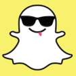 Snapchat Says AR Is Becoming Part of the Shopping Norm - VRScout