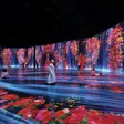 The Immersive Art Experience: Are Attractions Considered Art? - Superblue Miami