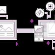 Retrieving Environment Variable Values via JavaScript | The CRM Chap