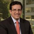 Citi anunció el lanzamiento de la cuenta de operación digital para clientes corporativos