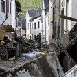 "RFC on Twitter: ""Drame - Inondations: le bilan s'alourdit à 165 morts en Allemagne - Le Matin https://t.co/cUH0rjWCND"""