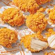 """RFC on Twitter: """"Popeyes' chicken sandwich is so popular it's adding nuggets to the menu https://t.co/5YCXiqBHOe"""""""
