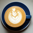 The Good, the Bad and the Cappuccino: Getting Commissioned Explained – The United Nations of Photography