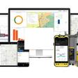 Leveraging Digital Infrastructure Management Technology For Real-World Benefits