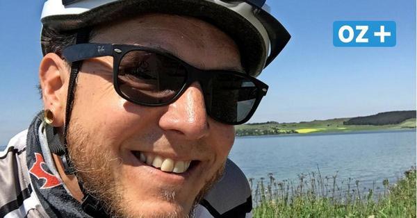 Rennrad auf Rügen: Diese Strecke mit 120 Kilometern ist unschlagbar