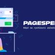 PageSpeed.cz - Na rychlosti záleží