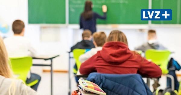 Mehr Lehrer und Erzieher: Sachsen will Kindern aus schwierigen Verhältnissen stärker helfen