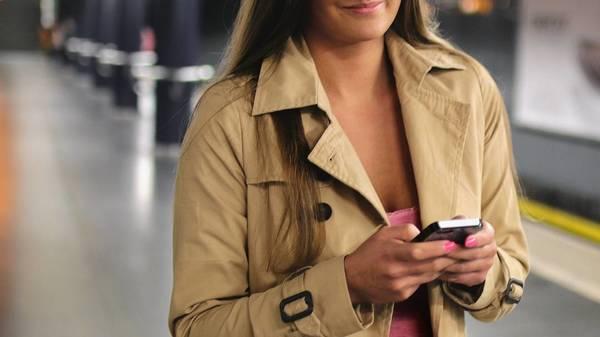 Deutschland: Mobile Daten im EU-Vergleich - Mobilfunk dreimal so teuer