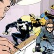 Marvel, DC Offer 'Shut Up Money' As Comic Creators Go Public   Aaron Couch
