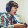 Number of U.S. Video Gamers Hits 227 Million, and Most Say They've Played More During COVID: ESA Study   Todd Spangler