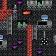 "Video Games Are a Labor Disaster: A Review of Jason Schreier's ""Press Reset""   Alex Pareene"