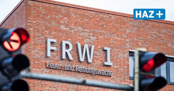 Neue Notrufzentrale für die Region Hannover ist endlich fertig