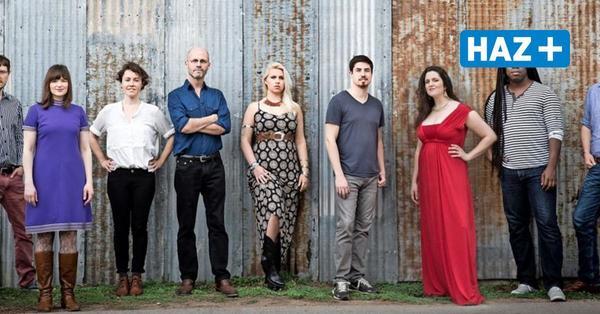 Die Chor.com bringt im September die besten Vocal-Ensembles nach Hannover