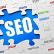 Google   Informace o změnách ve vyhledávačích