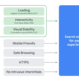 Page Experience Update aneb Core Web Vitals na steroidech a SEO   Pavel Ungr, SEO konzultant