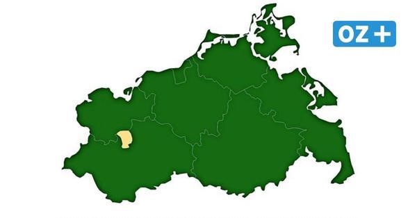 Corona-Inzidenz in MV am 21.7.2021: Überblick über Städte und Landkreise