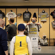 NCAA NIL era brings cautious optimism to college-town businesses - College Basketball   NBC Sports