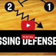 Fundamentals of a Pressing Defense   Hoop Coach