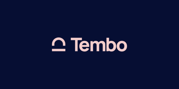 Tembo: The Smart Way To Get On The Property Ladder